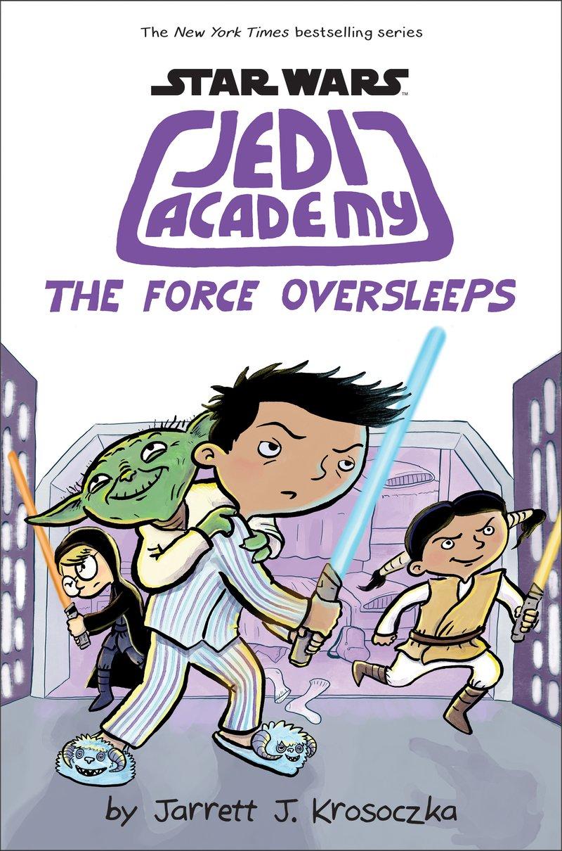 jeffrey-brown-jedi-academy-force-oversleeps.jpg
