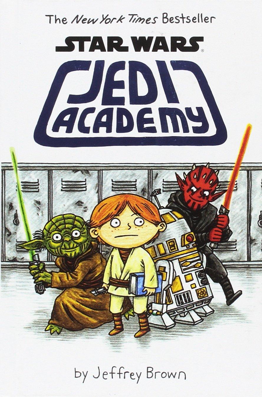 jeffrey-brown-jedi-academy.jpg