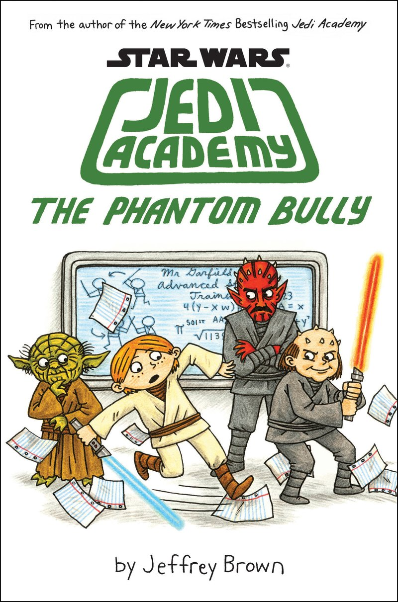 jeffrey-brown-jedi-academy-phantom-bully.jpg