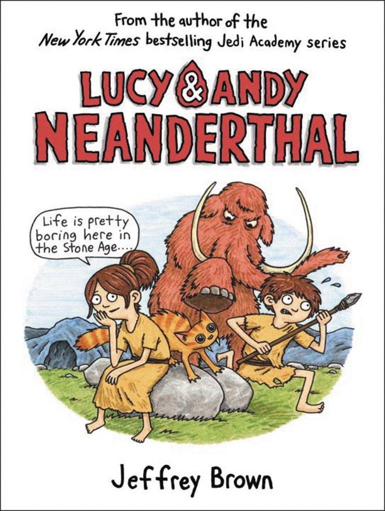 jeffrey-brown-lucy-andy-neanderthal.jpg
