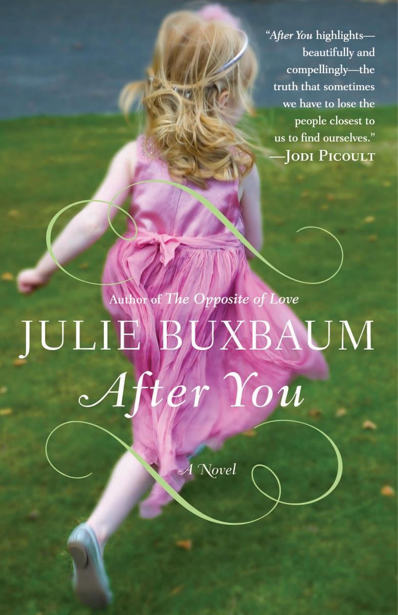 julie-buxbaum-after-you.jpg