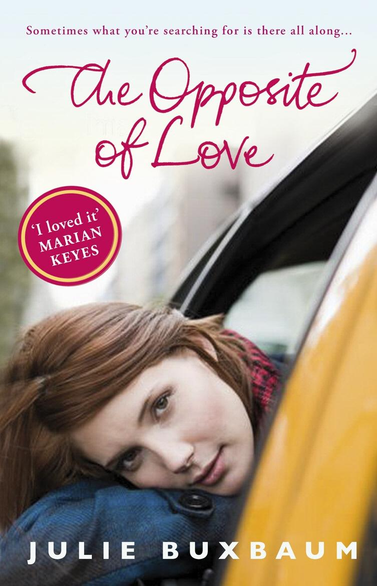 julie-buxbaum-opposite-love.jpg
