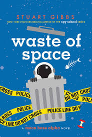 stuart-gibbs-waste-space.jpg