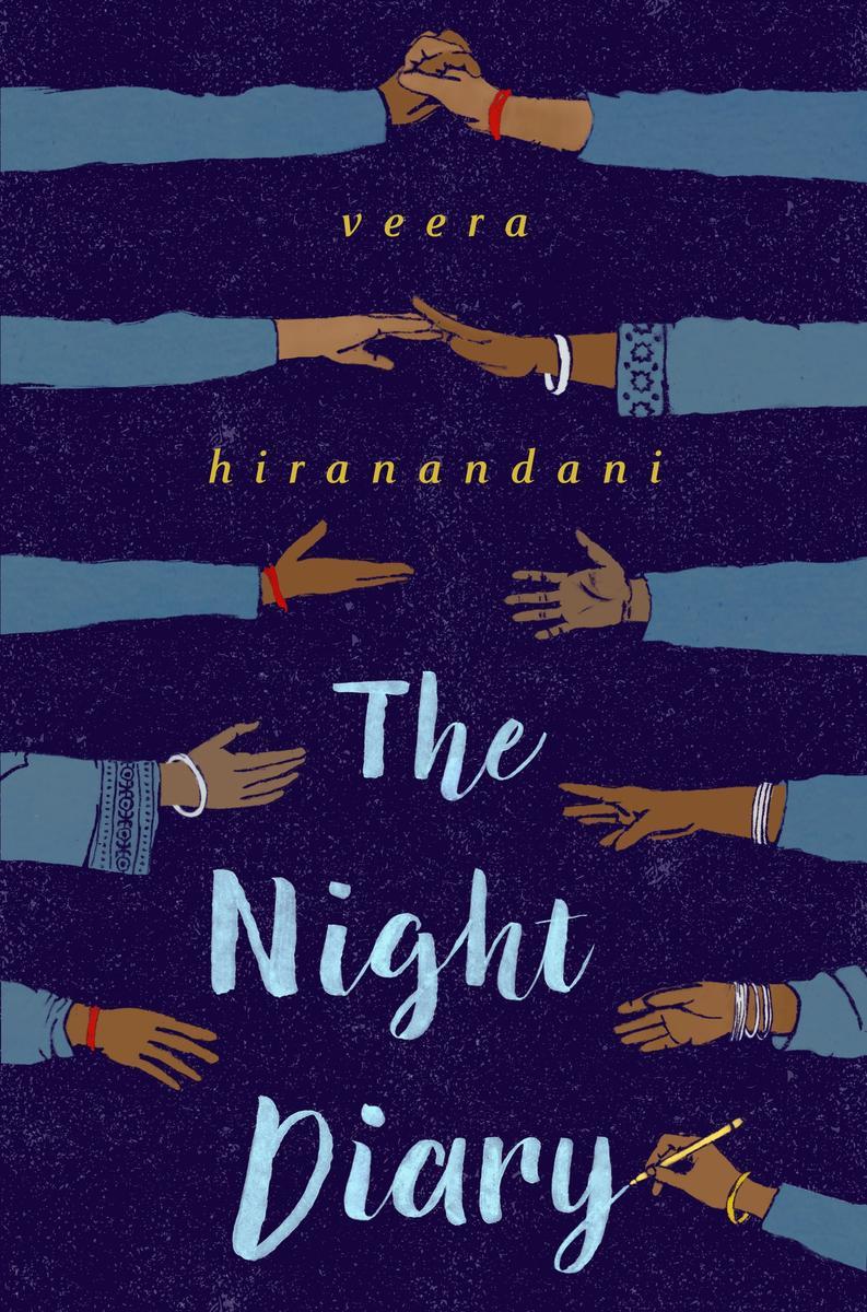 veera-hiranandani-night-diary.jpg
