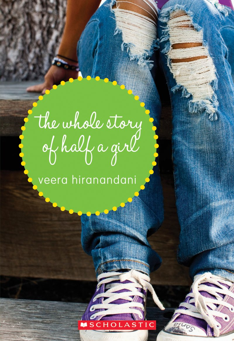 veera-hiranandani-whole-story-half-girl.jpg