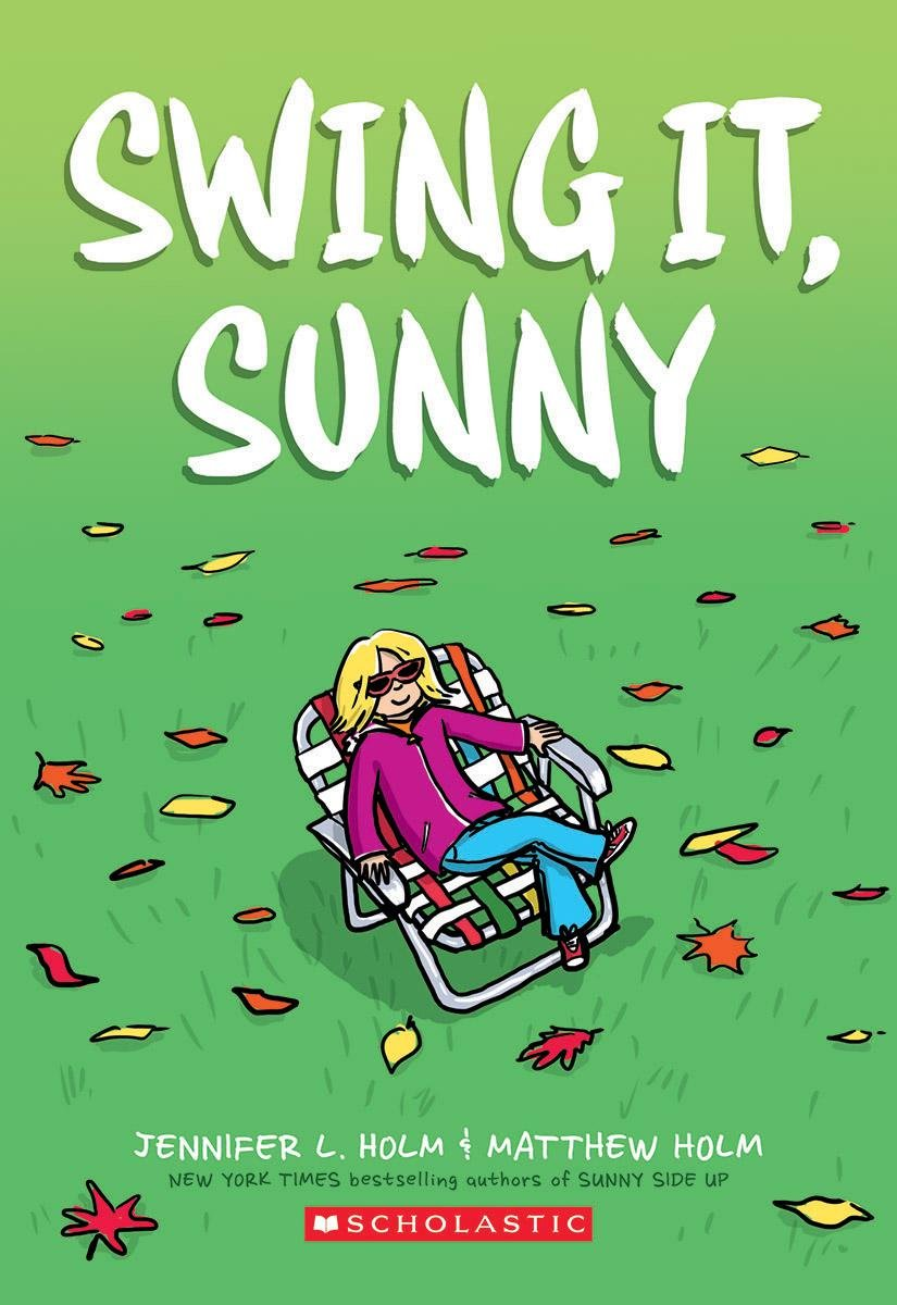 jenni-holm-swing-sunny.jpg
