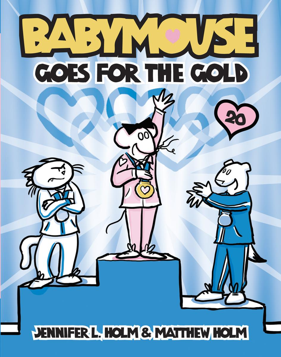 jenni-holm-babymouse-goes-for-the-gold.jpg