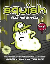 jenni-holm-squish-fear-amoeba.jpg