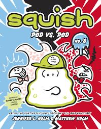 jenni-holm-squish-pod-vs.png