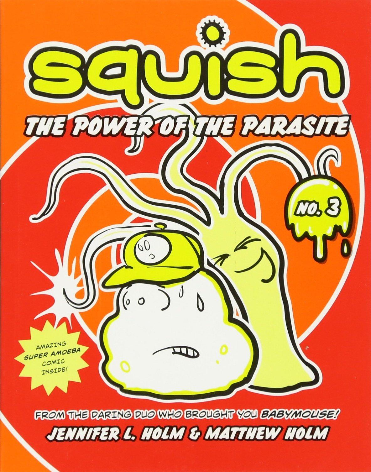 jenni-holm-squish-power-parasite.jpg