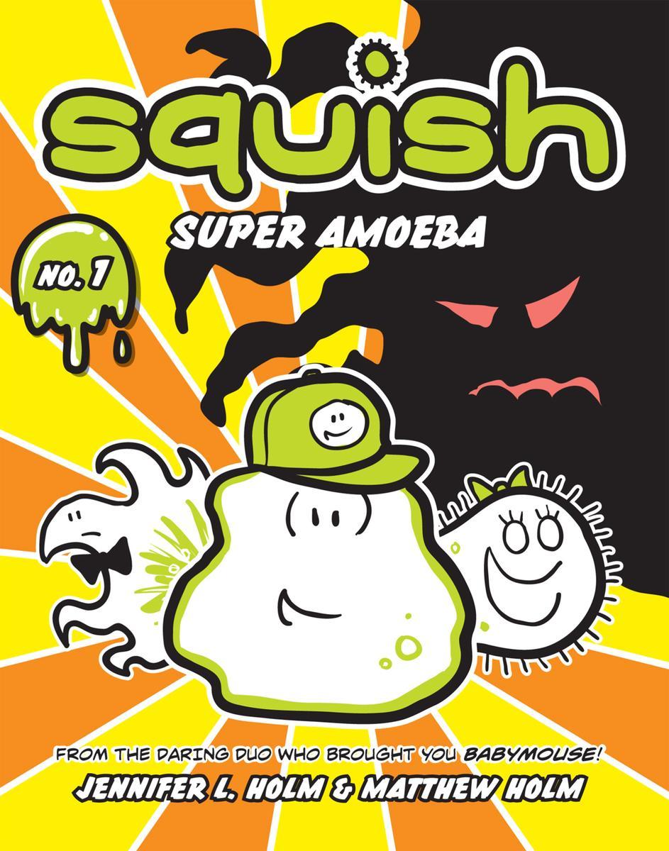 jenni-holm-squish-super-amoeba.jpg