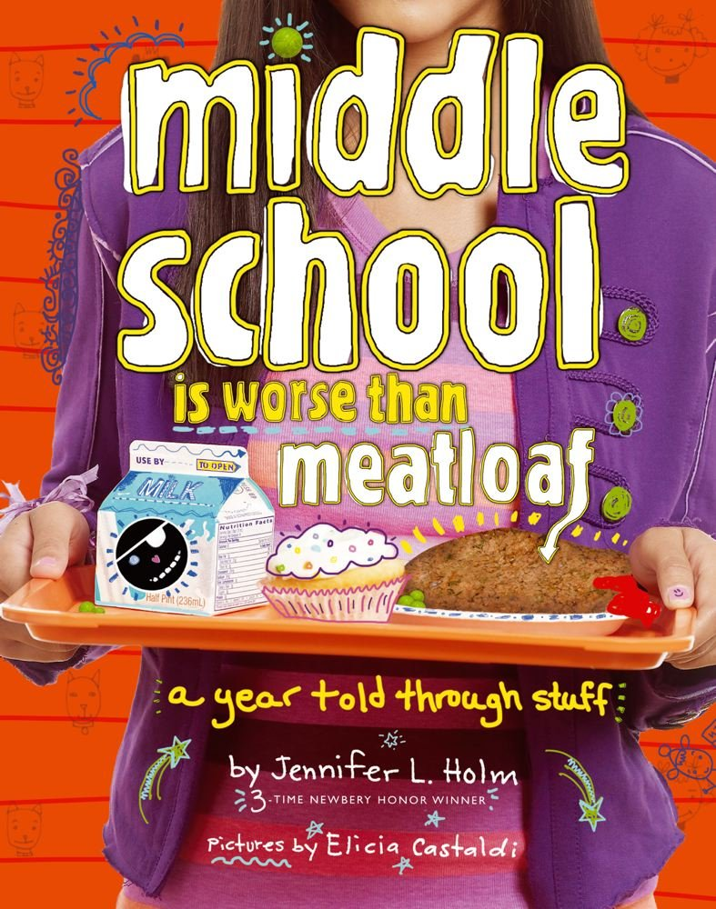 jenni-holm-middle-school-worse-than-meatloaf.jpg