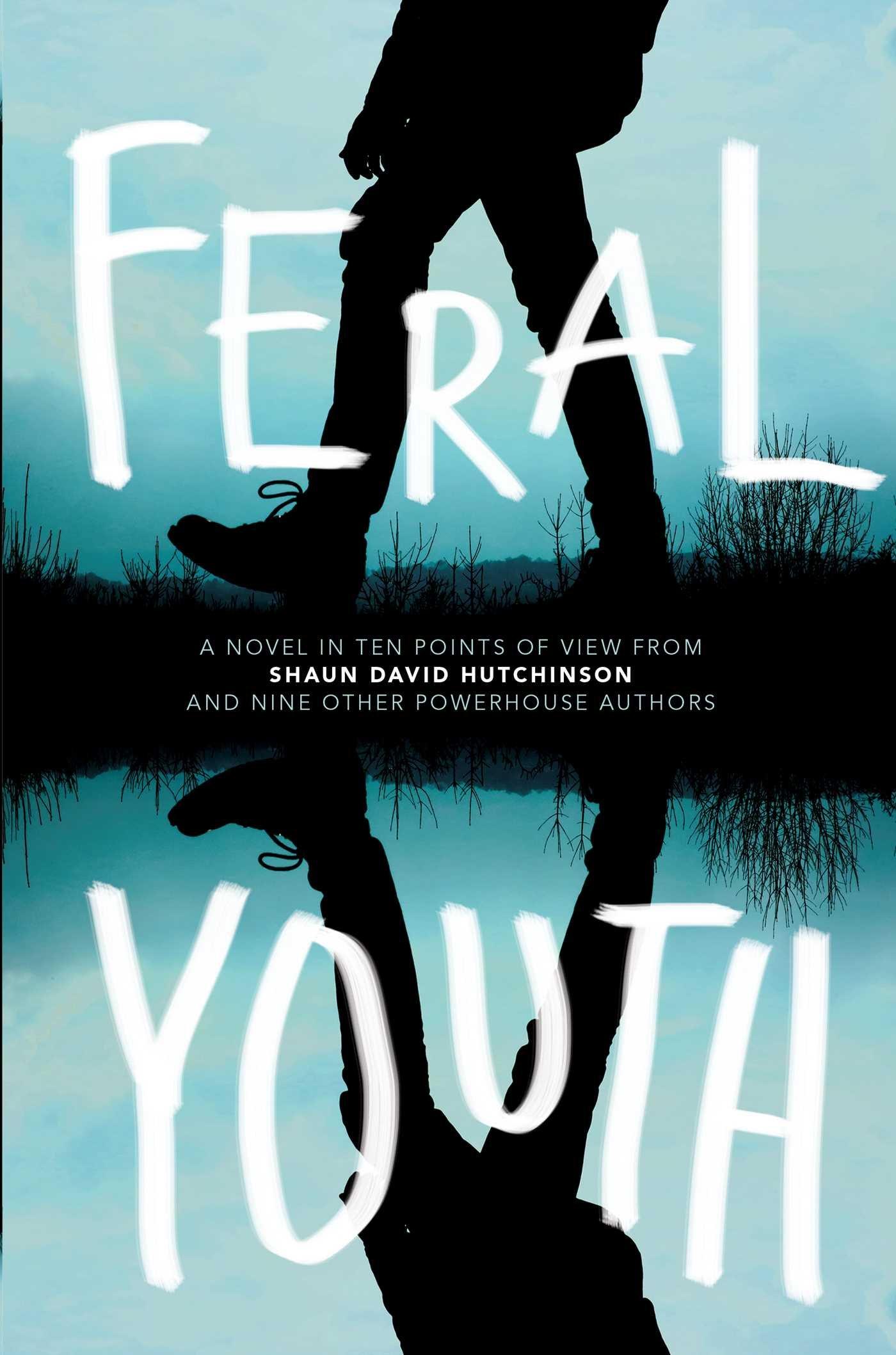 shaun-david-hutchinson-feral-youth.jpg