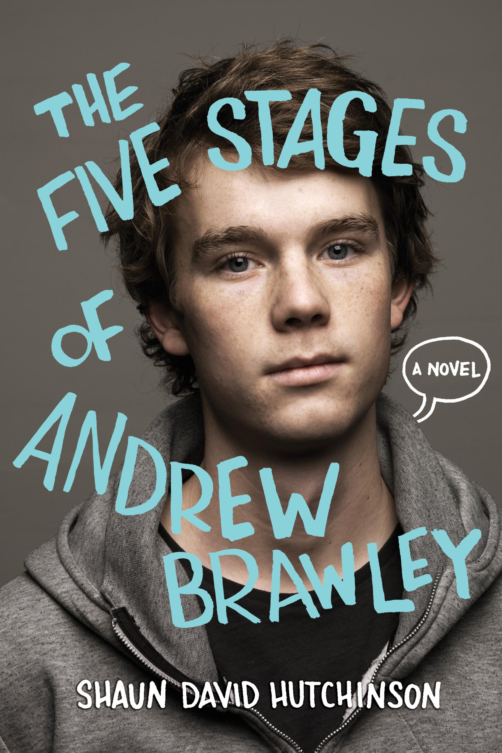 shaun-david-hutchinson-five-stages.jpg