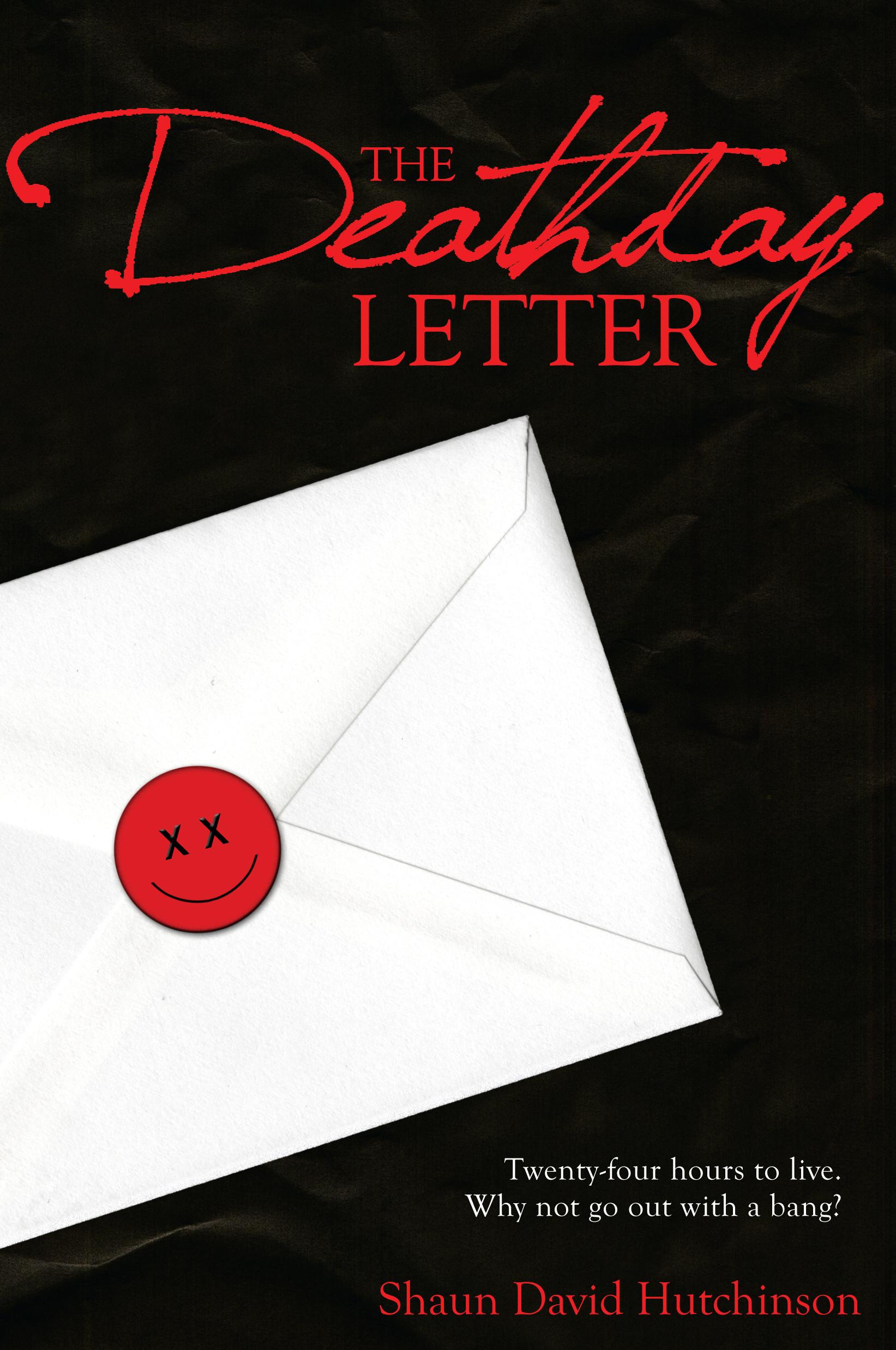 shaun-david-hutchinson-deathday-letter.jpg
