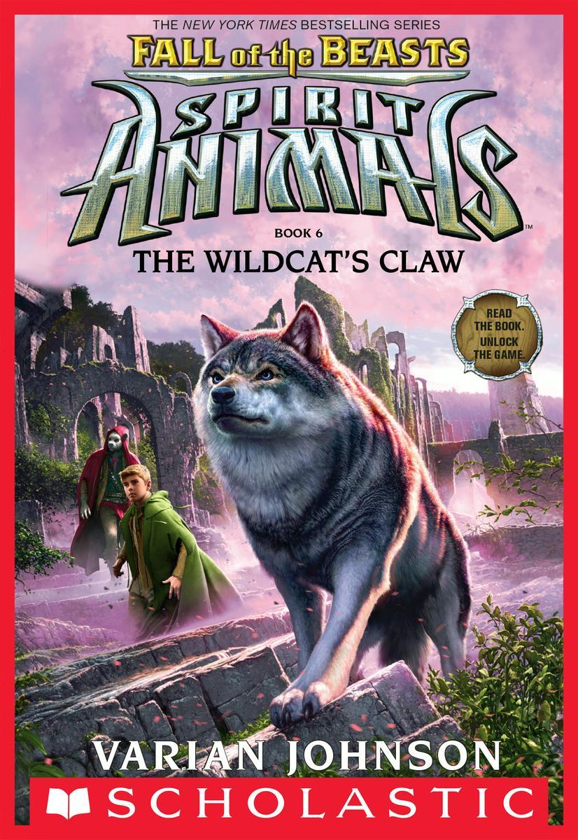 varian-johnson-spirit-animals-wildcats-claw.jpg