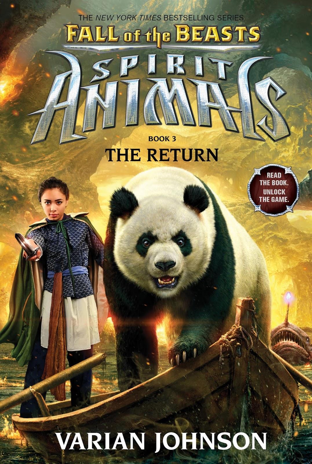 varian-johnson-spirit-animals-return.jpg