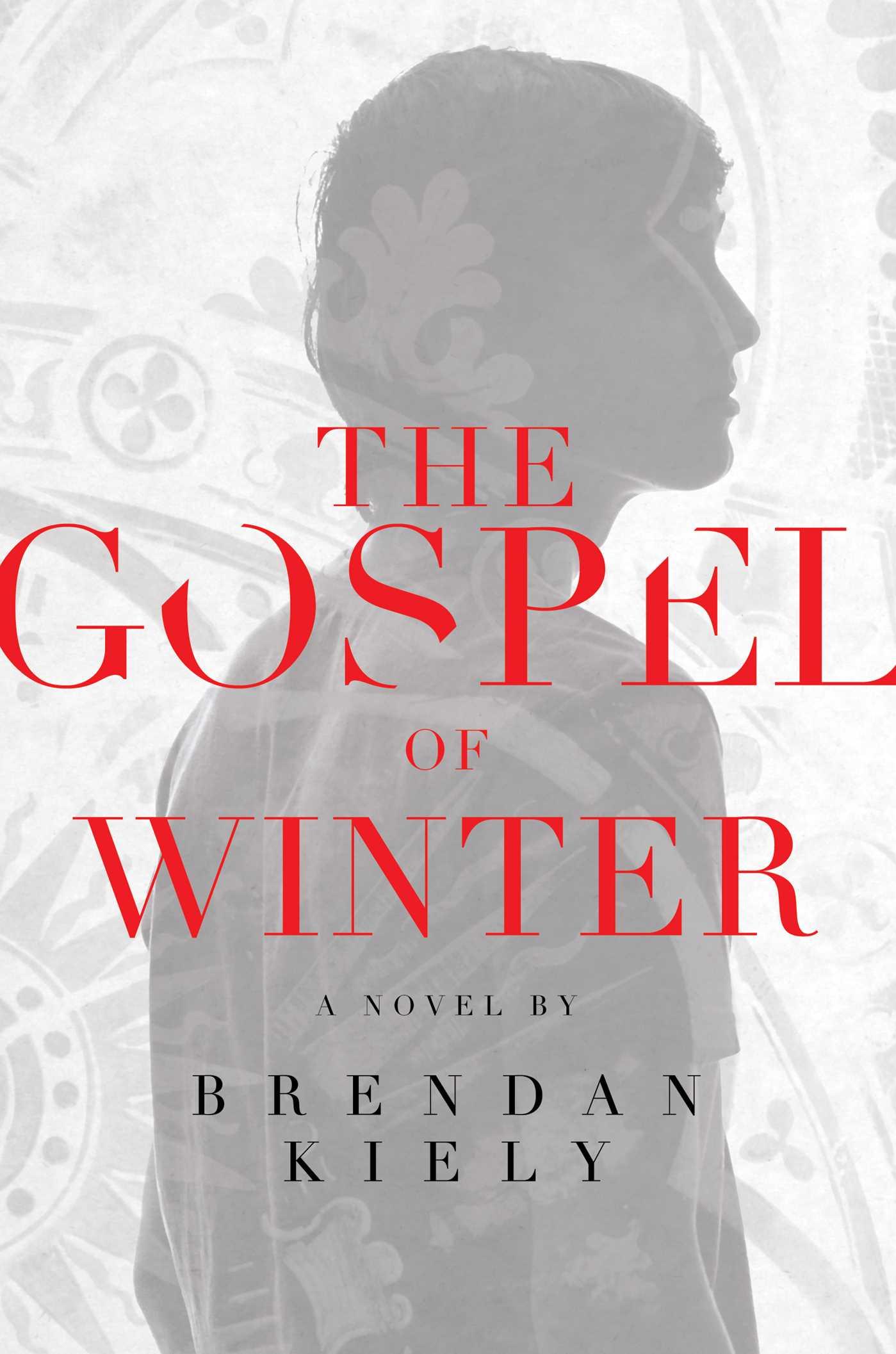 brendan-kiely-gospel-of-winter.jpg
