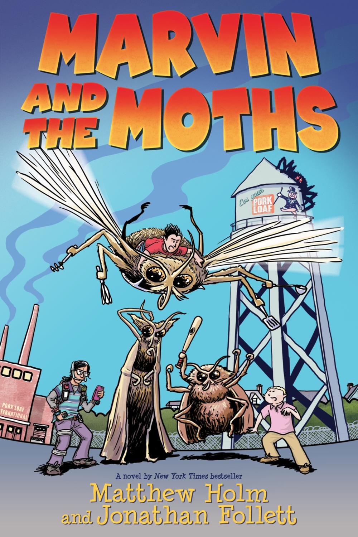 matthew-holm-marvin-moth.png