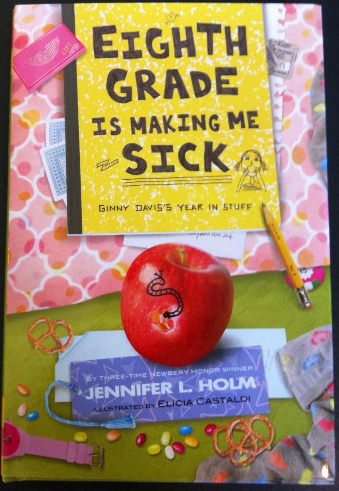 jenni-holm-eighth-grade-sick.jpg