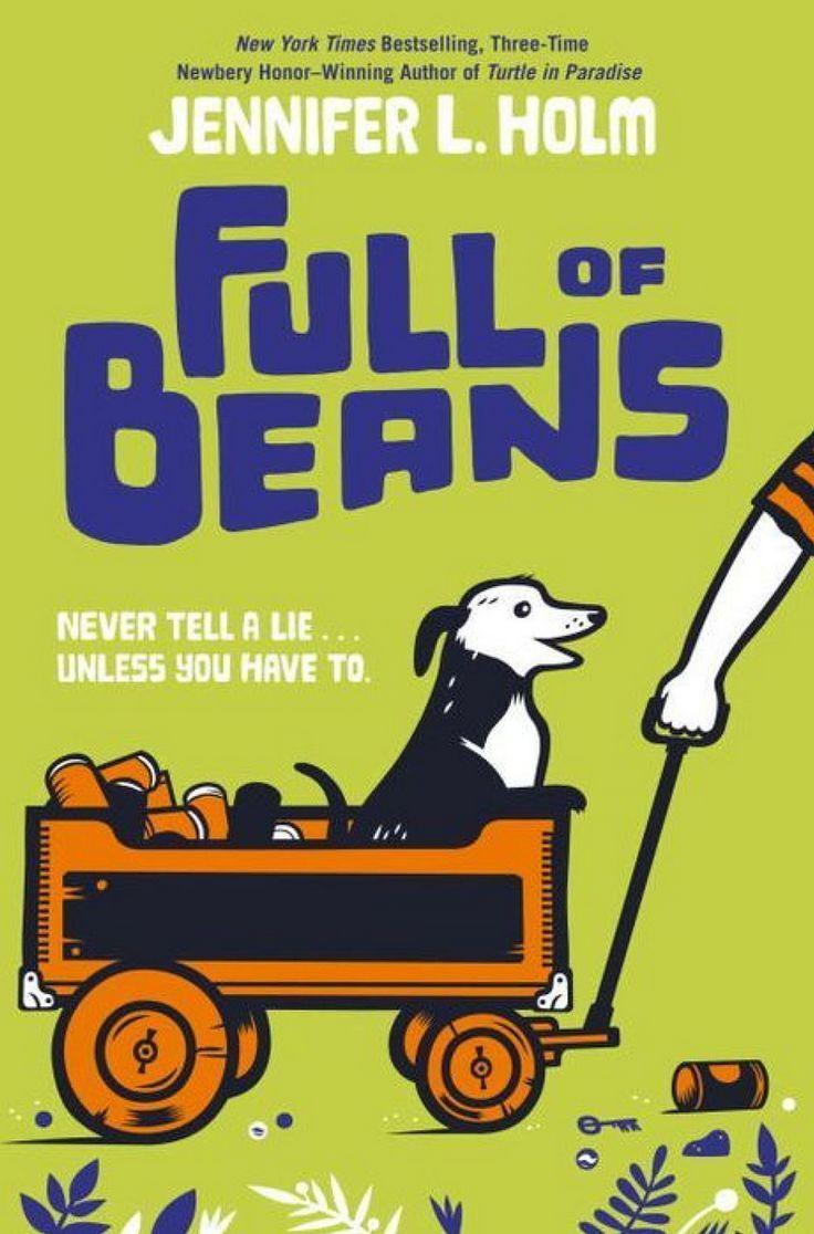 jenni-holm-full-beans.jpg