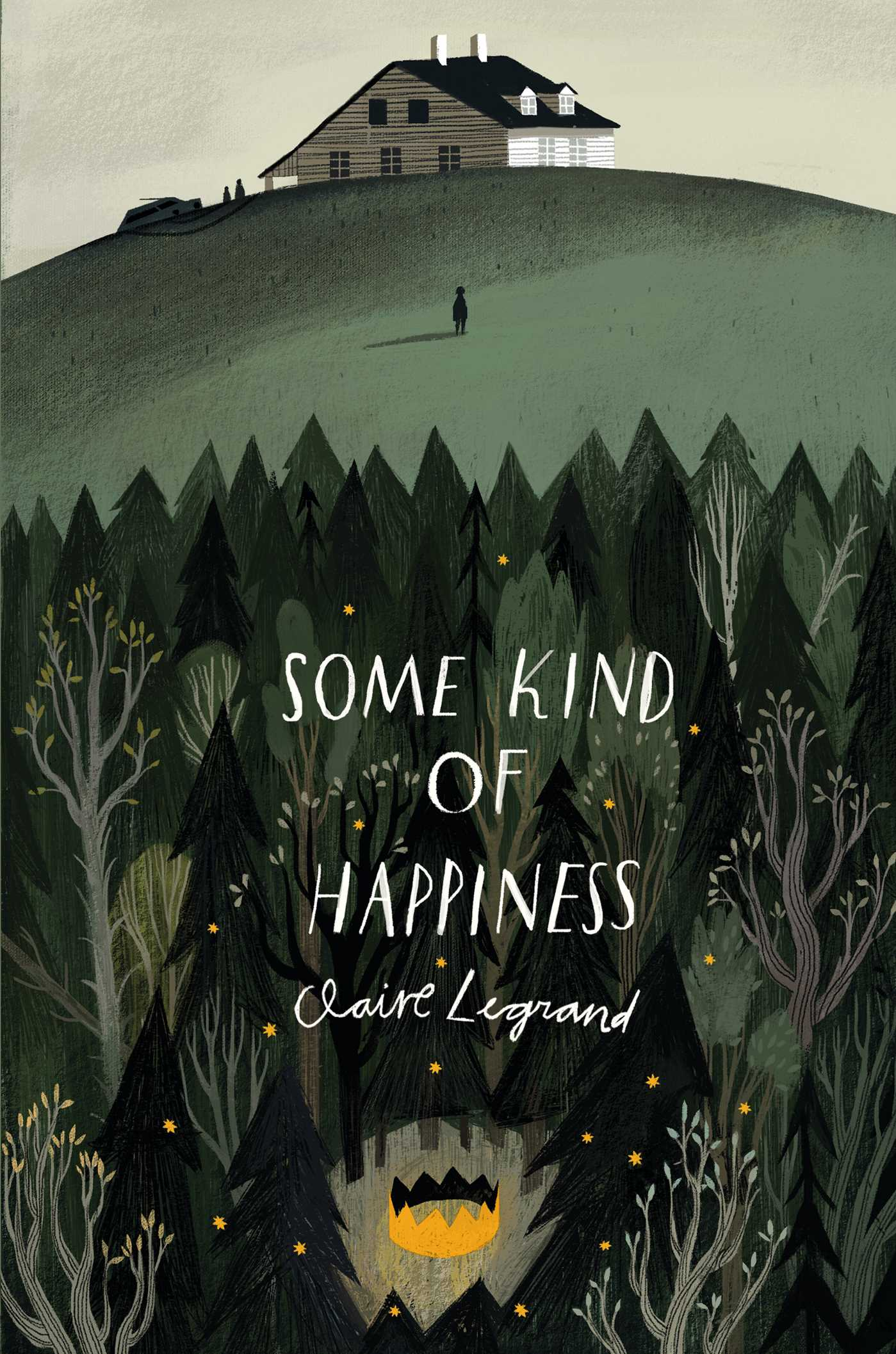 claire-legrand-some-kind-happiness.jpg