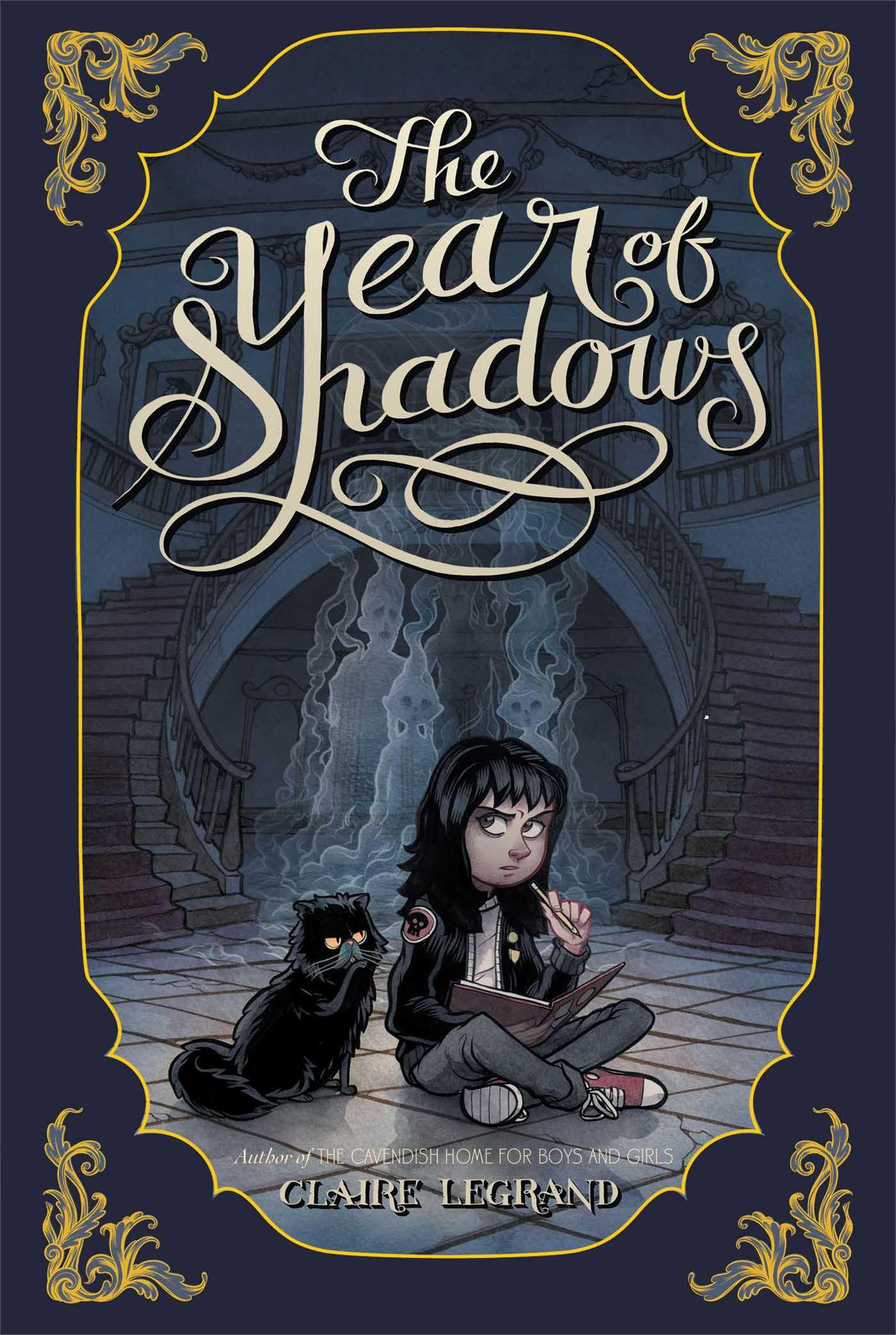 claire-legrand-year-shadows.jpg
