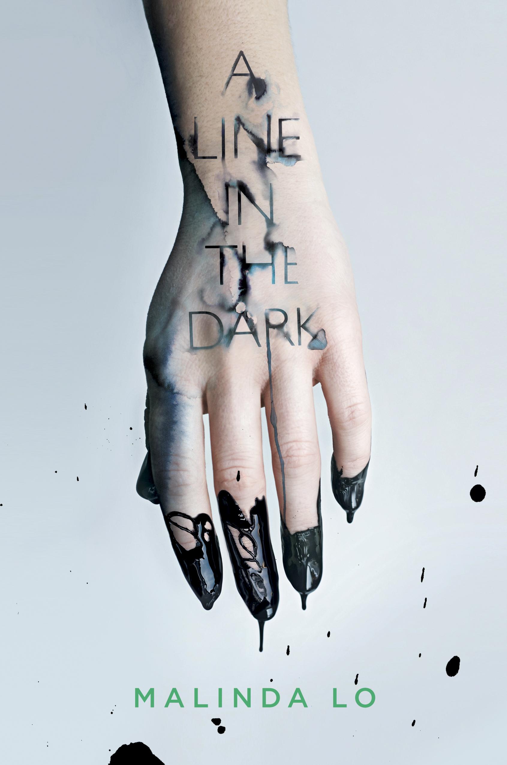 malinda-lo-line-in-the-dark.jpg