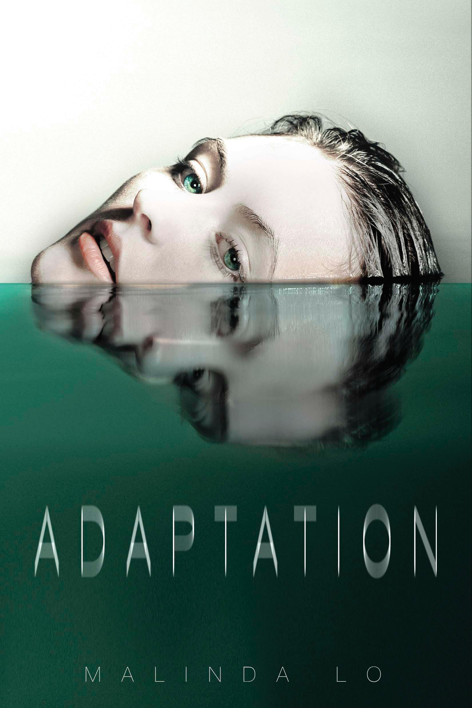 malinda-lo-adaptation.jpg