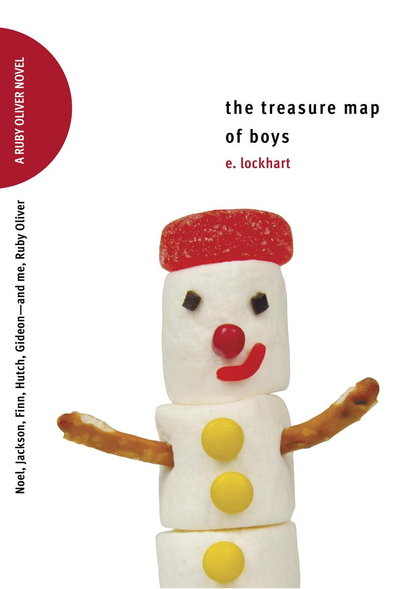 e-lockhart-treasure-map-of-boys.jpg