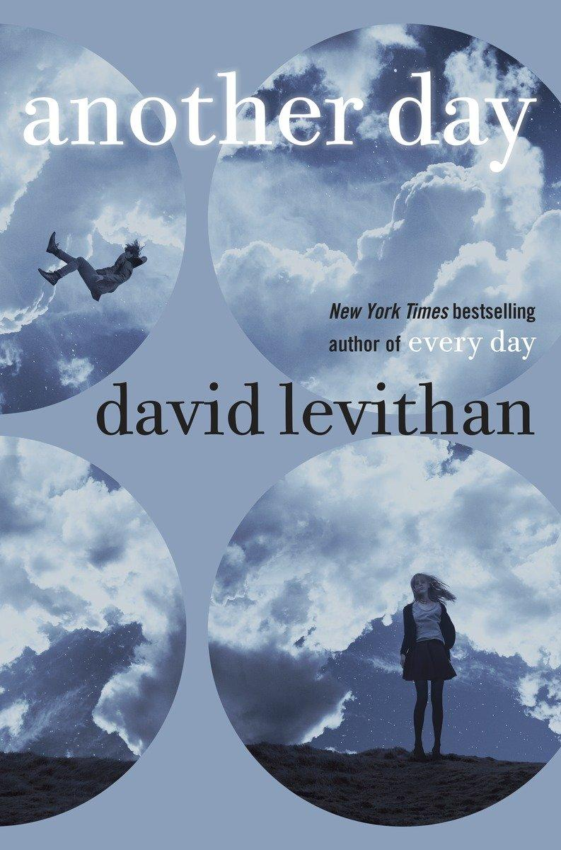 david-levithan-another-day.jpg