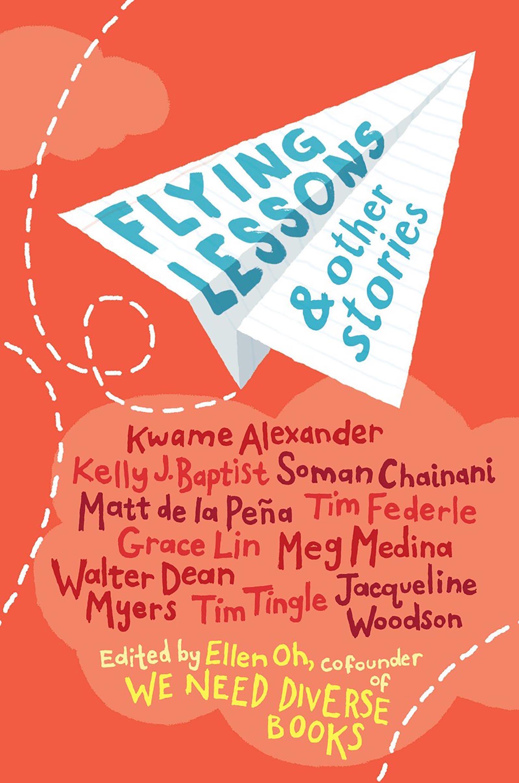 meg-medina-flying-lessons.jpg