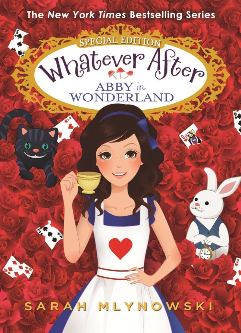 sarah-mlynowski-whatever-after-abby-wonderland.jpg