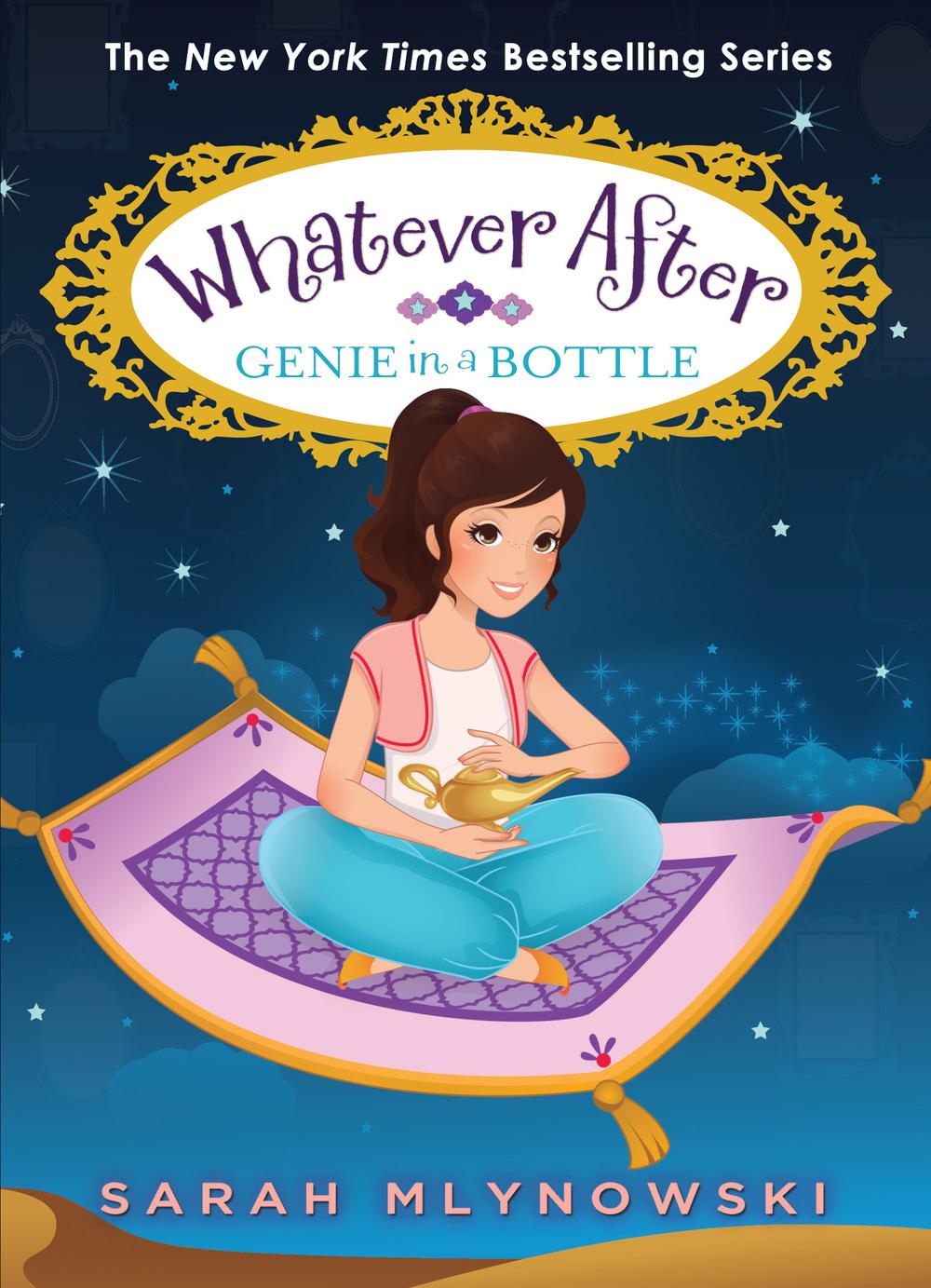 sarah-mlynowski-whatever-after-genie-bottle.jpg