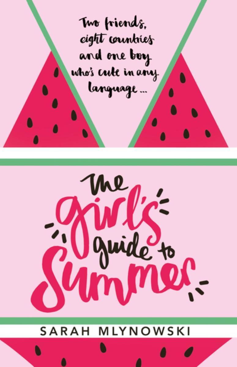 sarah-mlynowski-girls-guide-summer.jpg