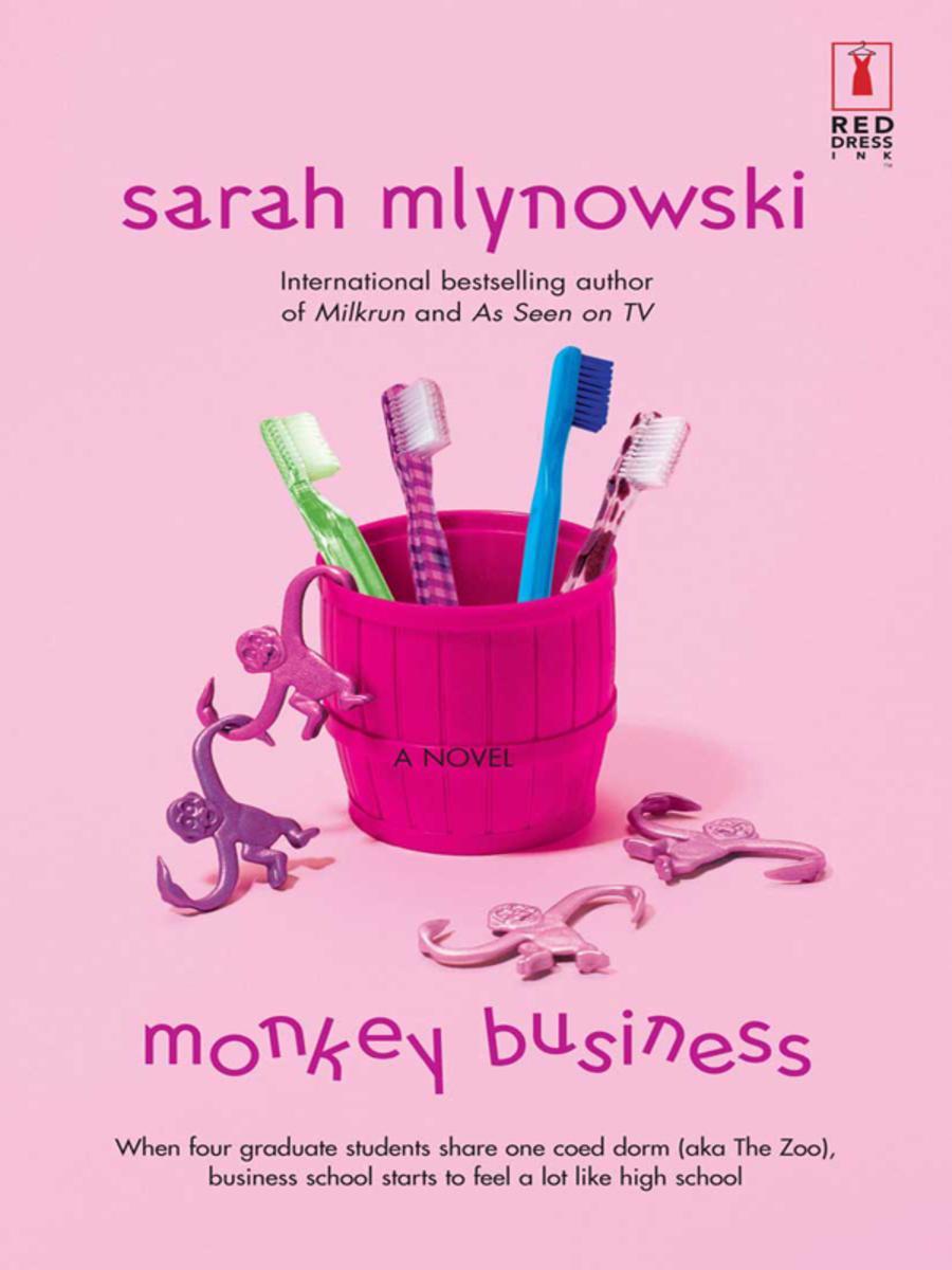 sarah-mlynowski-monkey-business.jpg