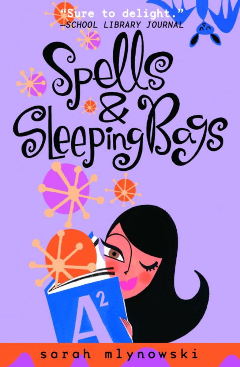 sarah-mlynowski-spells-sleeping-bags.jpg
