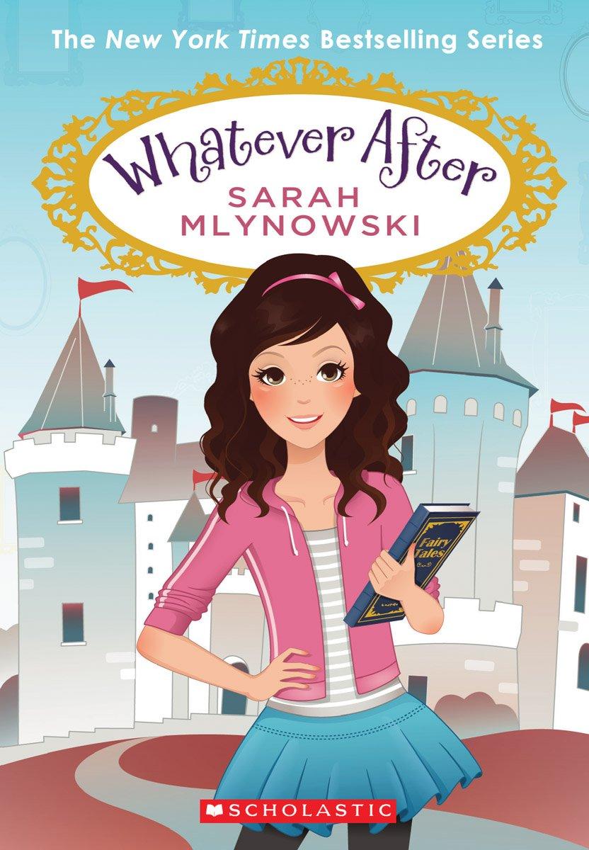 sarah-mlynowski-whatever-after.jpg