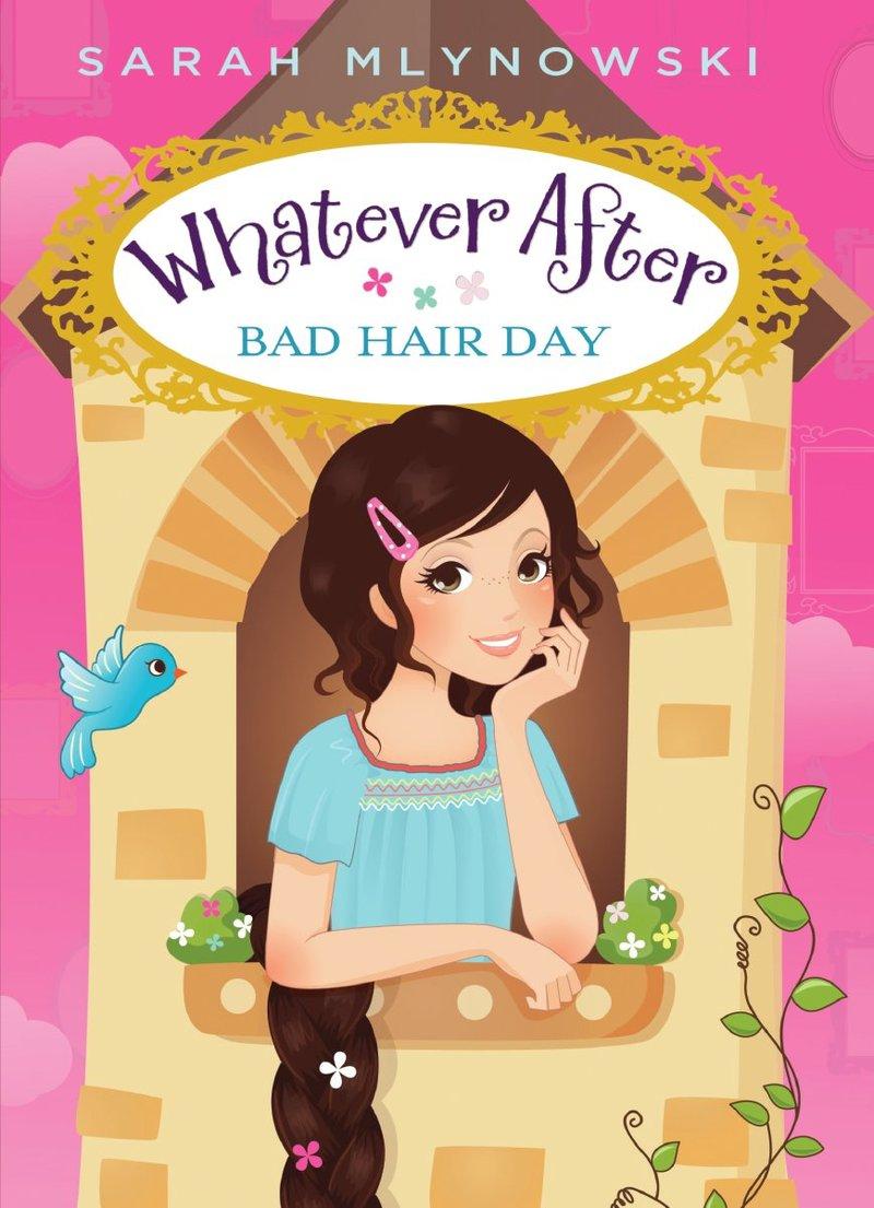 sarah-mlynowski-whatever-after-bad-hair-day.jpg