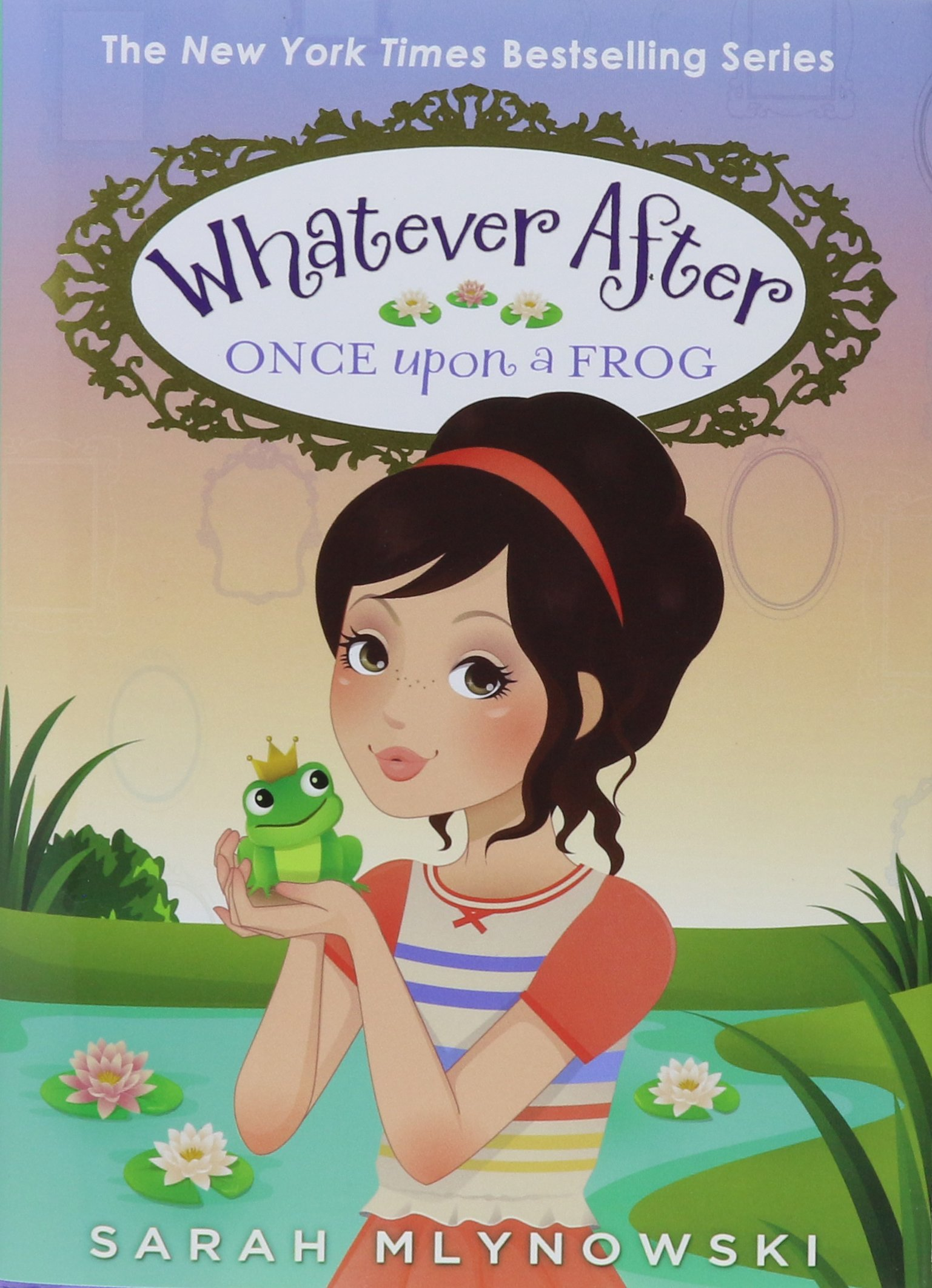 sarah-mlynowski-whatever-after-once-upon-frog.jpg