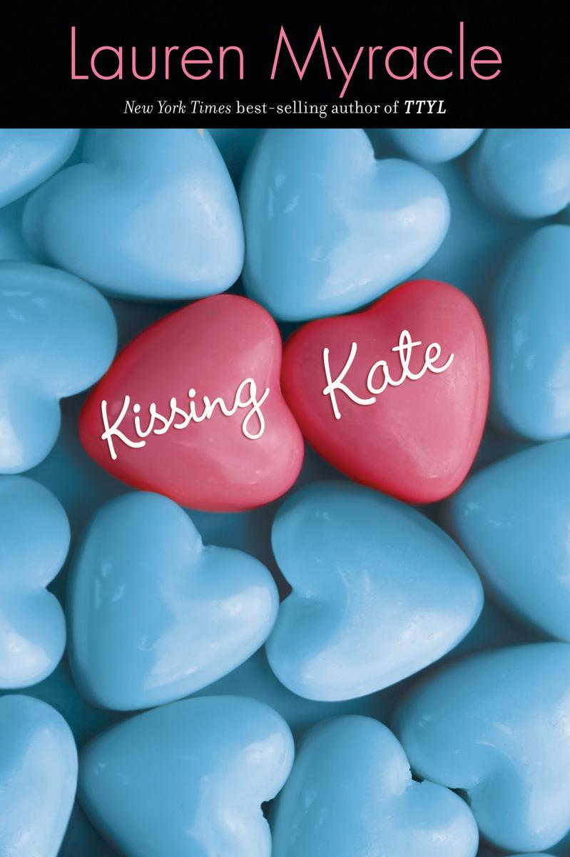 lauren-myracle-kissing-kate.jpg