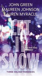 lauren-myracle-let-it-snow.jpg