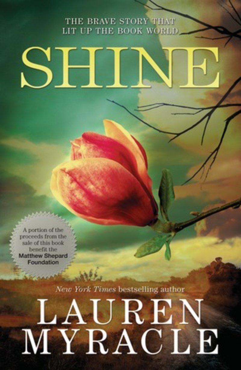 lauren-myracle-shine.jpg