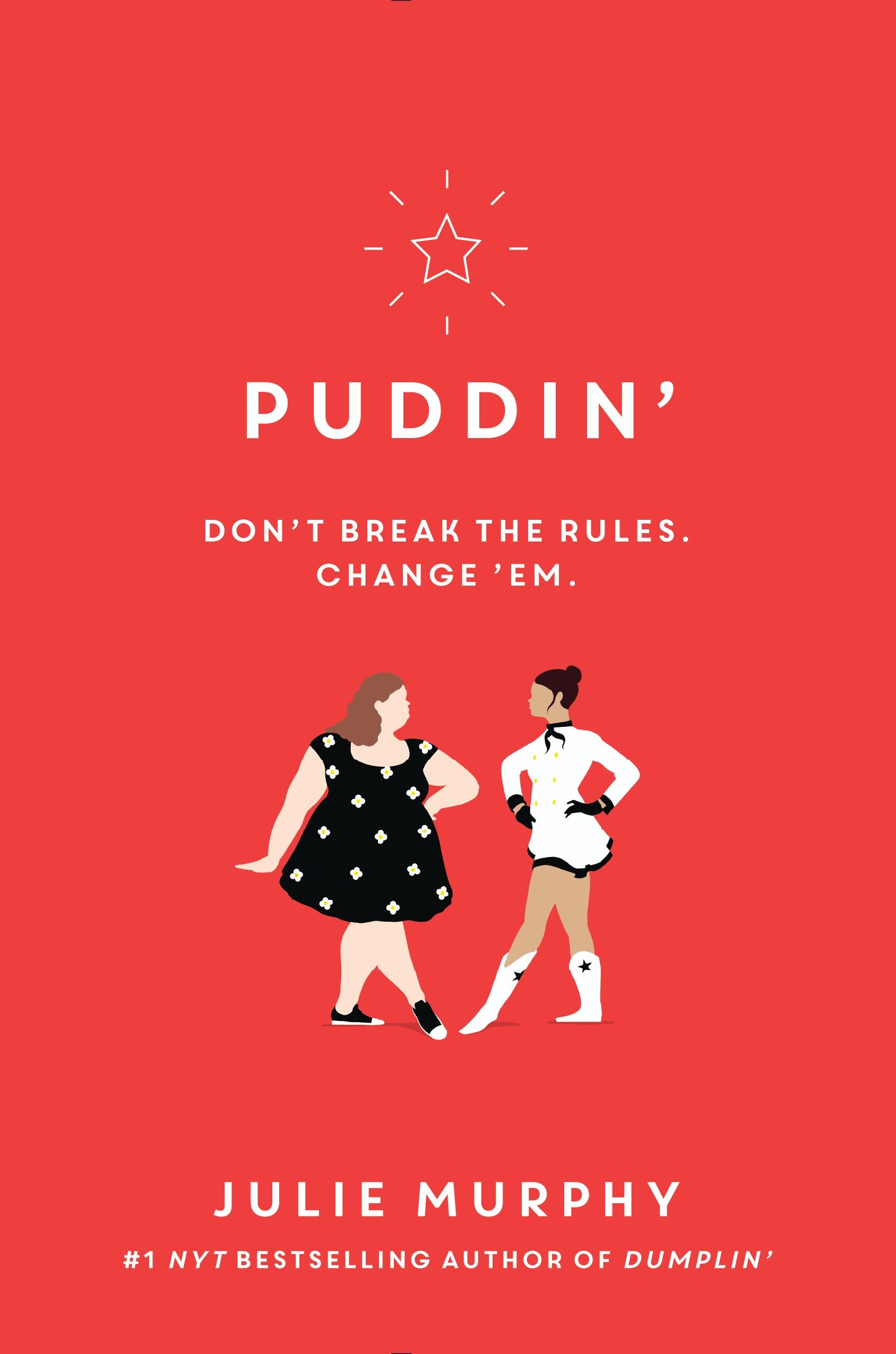 julie-murphy-puddin-may2018.jpg