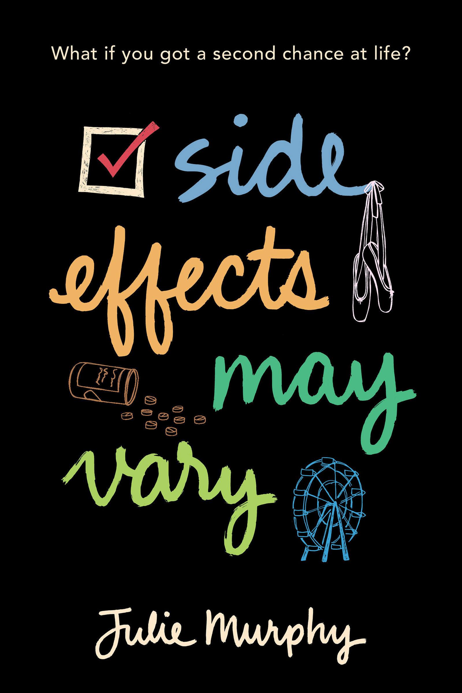 julie-murphy-side-effect-may-vary.jpg