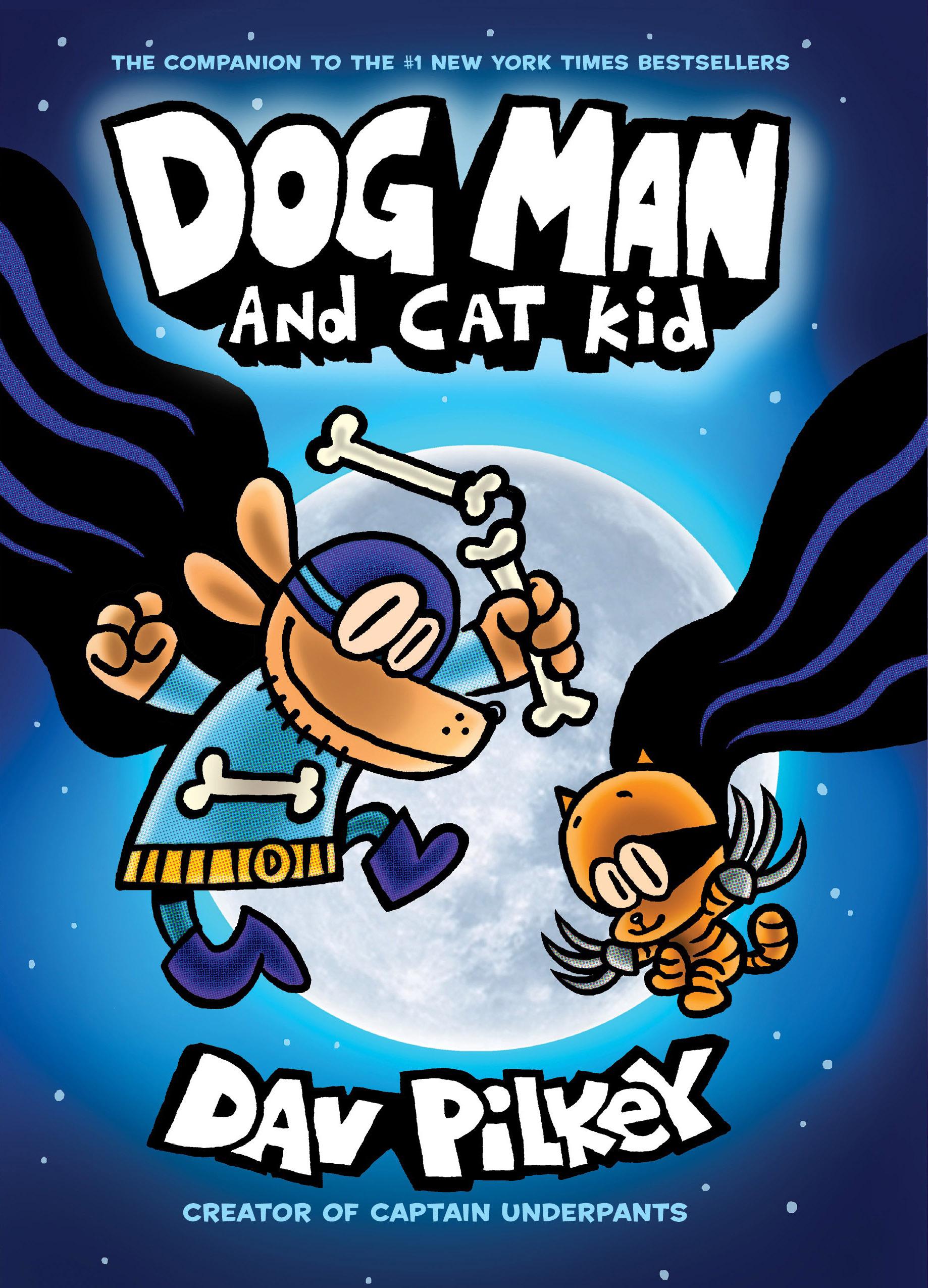 dav-pilkey-dogman-cat-kid.jpg