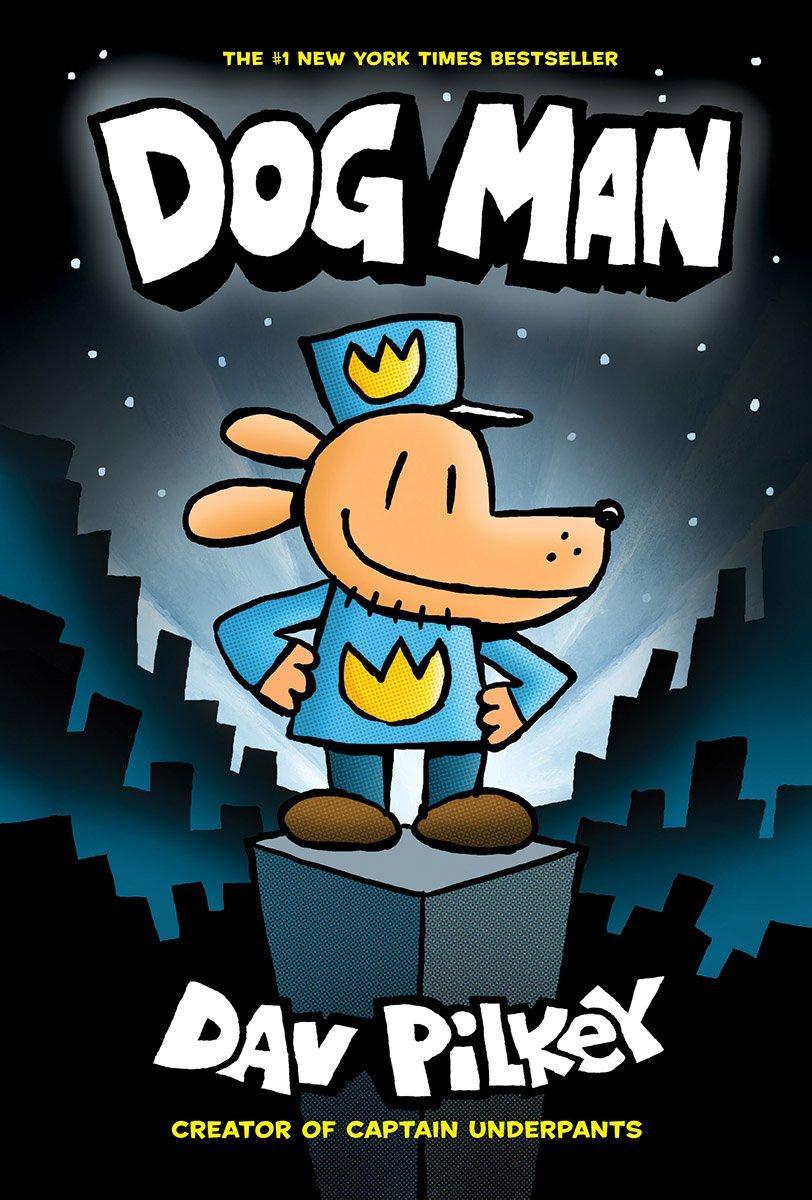 dav-pilkey-dogman.jpg