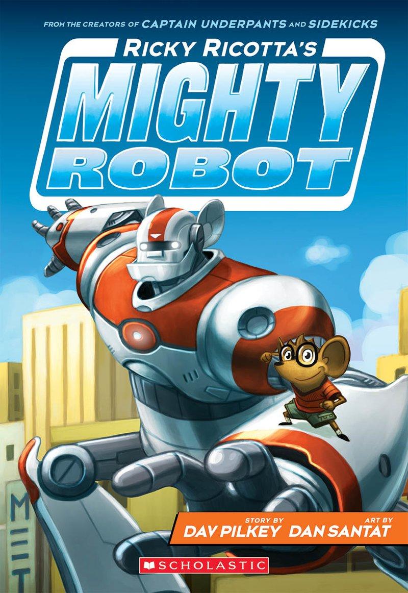 dav-pilkey-ricky-ricottas-mighty-robots.jpg
