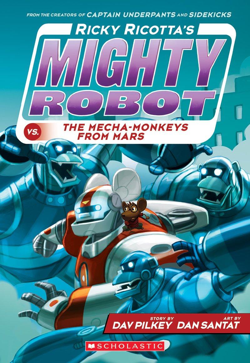 dav-pilkey-ricky-ricottas-mighty-robots-vs-mecha-monkeys.jpg