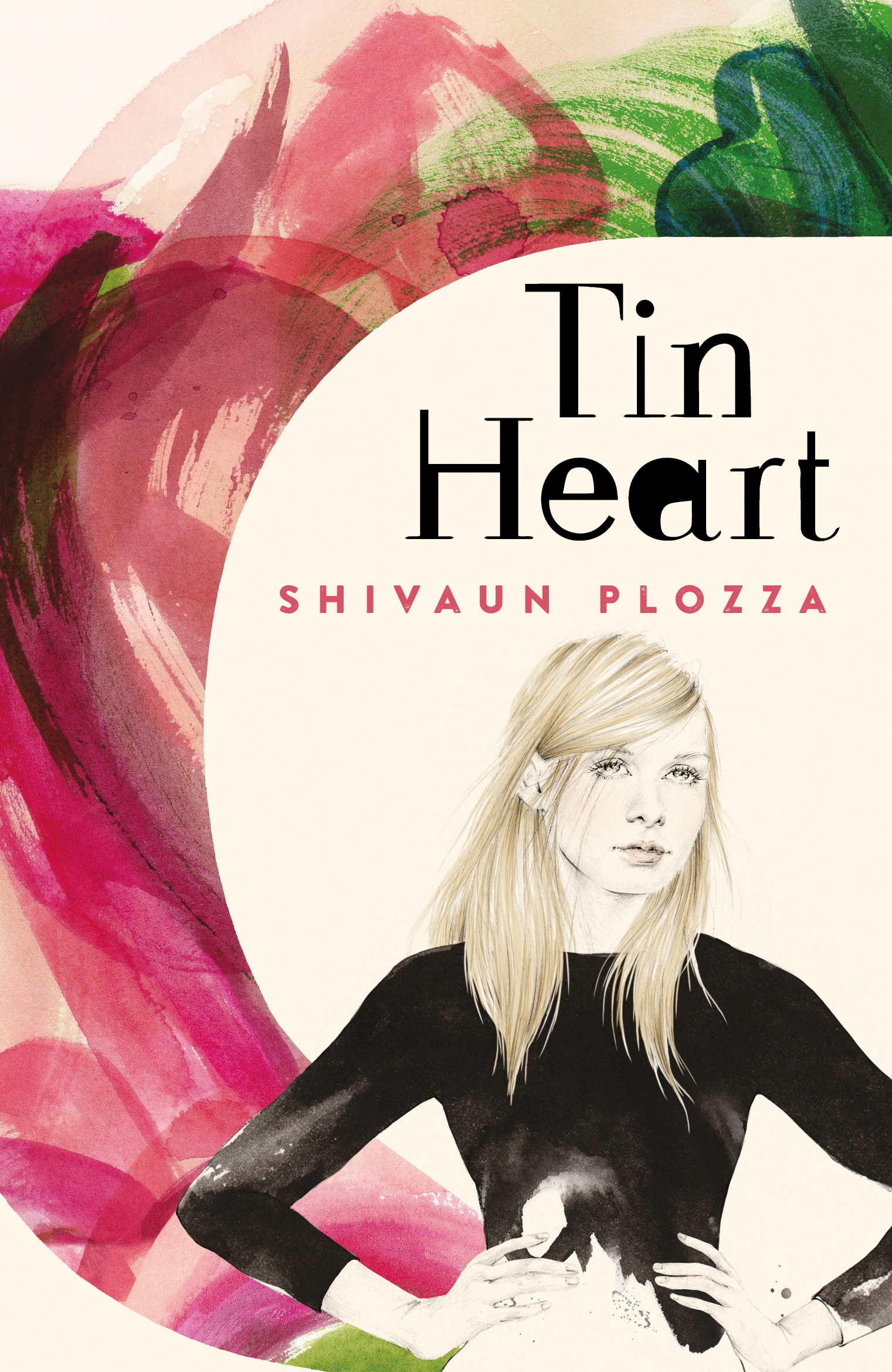 shivaun-plozza-tin-heart.jpg